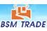 BSM Trade